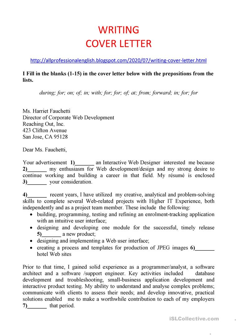 Esl assignment writer site ca protect the girl child essay