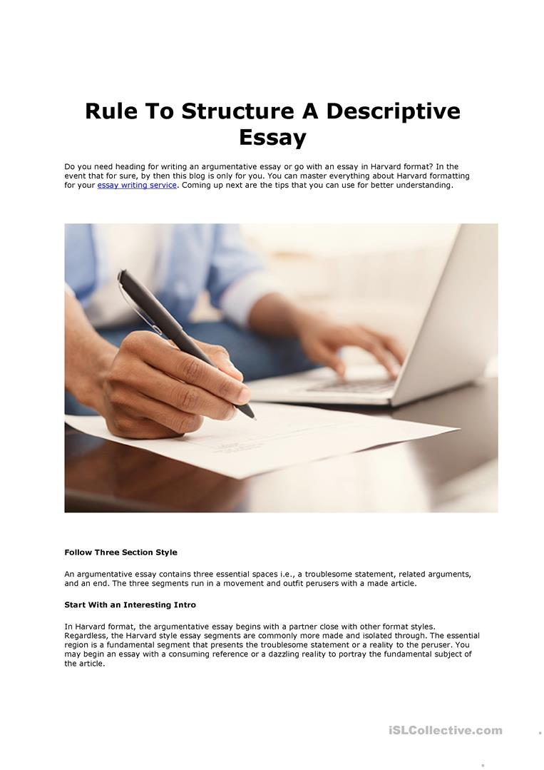 Esl blog writers service for masters socrates research paper topics