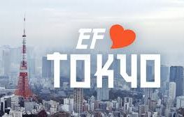 F2F/Online Blended Learning Business English Trainer - Japan