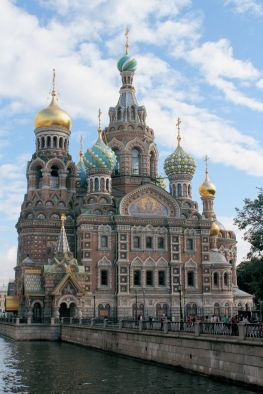 English Teacher with EF for Kids & Teens in St. Petersburg