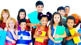 EFL TEACHER (YOUNG LEARNERS - ADULTS)