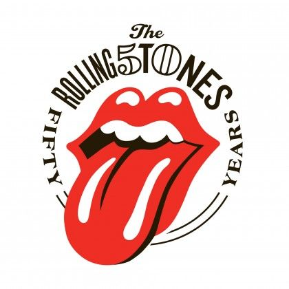 Seeing the Rolling Stones - Pleased to Meet You...